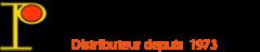 Puybaret Site Ecommerce